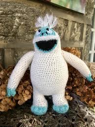 yarning crochet catch fresh stitches ami club