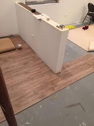 Padding For Laminate Flooring Moisture Barrier Under Laminate Flooring
