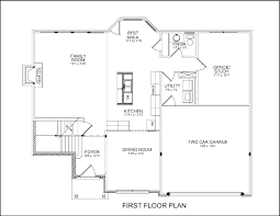 floor plans for master bedroom suites master bedroom suite layout ideas master bedroom floor plans with