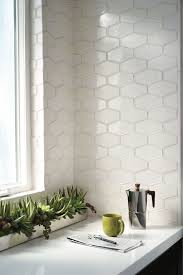 sacks kitchen backsplash frame by barbara barry made by sacks ceramic tile backsplash
