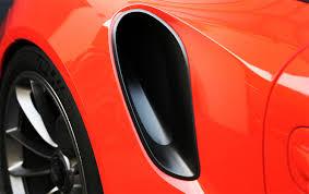 porsche gt3 rs orange porsche 991 gt3 rs orange