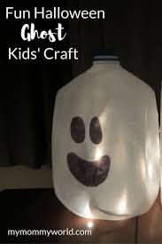 599 best art for special education images on pinterest crafts