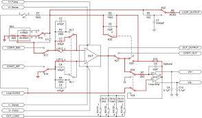 wiring diagrams woofer wiring wizard kicker subwoofer wiring