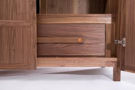 Secret Compartments In Wooden Japanese - wardrobe with secret compartment in walnut makers u0027 eye
