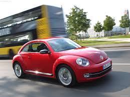 beetle volkswagen 2012 volkswagen beetle 2012 pictures information u0026 specs