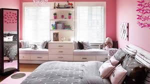 couleur chambres chambres d enfants inspirations déco aménagements chez soi