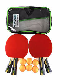 black friday ping pong table deals 723 best best table tennis tables for playing ping pong images on