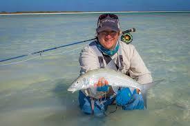fishing u2014 chistmas island outfitters