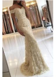 new high quality prom dresses buy popular prom dresses page 1