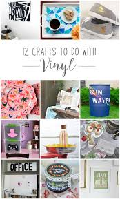 525 best diy projects and crafts images on pinterest art