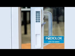 Locks For Patio Sliding Doors Patio Door Lock At Home And Interior Design Ideas