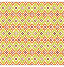 ikat vector images over 2 400