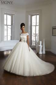 wedding dresses liverpool boutique brides of crosby