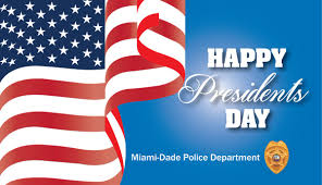 Happy Haitian Flag Day Mdpd Hashtag On Twitter