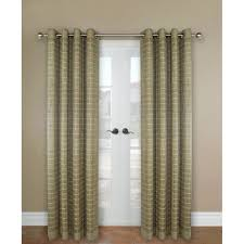 Bamboo Door Beads Curtain by Curtains Bamboo Door And Closet Wooden Beaded Curtains For