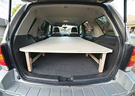 best 25 suv camping ideas on pinterest suv camping tent suv