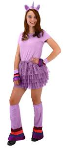My Little Pony Halloween Costume 35 Best My Little Pony Costumes Images On Pinterest