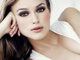 picture of pretty eye makeup dark brown eyes eyes makeup women natural