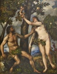 peter household oedipus and other stories the story of adam and eve