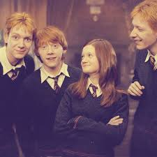 25 ron weasley ideas harry potter ron weasley