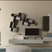 Espresso Floating Shelves by Tv Stands Espresso Floating Tv Stands For Flat Screen Floating Tv
