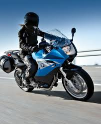 bmw mototcycle bmw motorcycles parts and accessories bmw motorcycles of las vegas