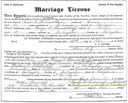 party planner contract template printable wedding contracts linens wedding printable coloring russian wedding in los angeles colony 1904 marriage license