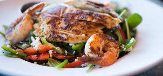best restuarants in naples florida for fish seafood u0026 steak