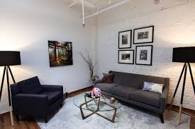 Psychotherapy Office Furniture by Me And My Therapist Only Human Wnyc