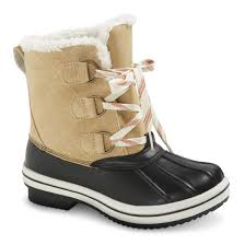 womens duck boots target s nancy winter boot cheaper alternative to sorel my