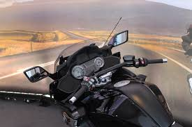 debut bmw officially launches new k1600 b bagger canada moto guide