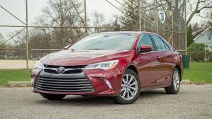 toyota cars usa born in the usa toyota camry earns most american car honor again