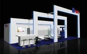 index of images booth design ideas