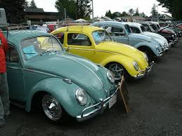 volkswagen beetle 2013 modified automatter the vintage vw beetle is the new american rod