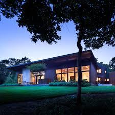 architecture u2014 house studios