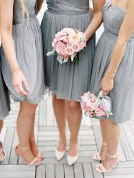 how to choose wedding colors your guide to choosing the wedding color schemes