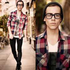 teen boy fashion trends 2016 2017 myfashiony teen guys outfit 2016 2017 myfashiony guys pinterest guy