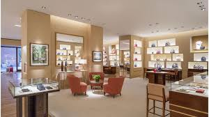 Stanford Shopping Center Map Louis Vuitton Palo Alto Store United States