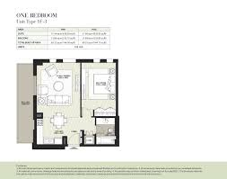 one bedroom apartment floor plans sq m u2013 gurus floor