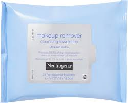 makeup remover cleansing towelettes ulta beauty