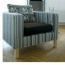 Ikea Sofas And Armchairs Personalize Your Ikea Sofas And Chairs The New Mix And Match