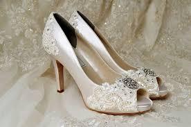 we vintage wedding shoes eventful planning event