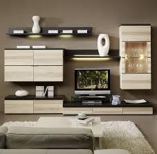 h ffner wohnzimmer gwinner am besten wohnzimmer möbel höffner am besten büro stühle
