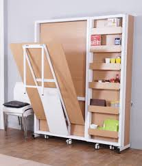 space saver furniture furniture for small spaces space saving buy pact online at best