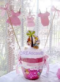 best 25 letreros baby shower ideas ideas on pinterest baby