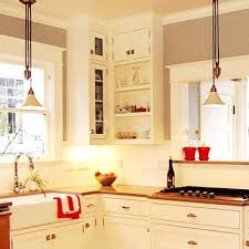 top corner kitchen cabinet ideas upper corner kitchen cabinet ideas idea decorating organization