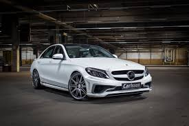 mercedes c class coupe tuning 2014 mercedes c class tuning carlsson 1 images carlsson
