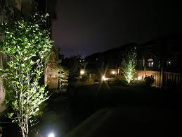 Landscape Lighting Design Tips by Landscape Lighting Design Ideas U2014 Home Landscapings Connecting