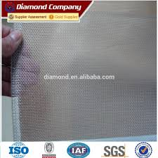 plastic trellis mesh plastic trellis mesh suppliers and