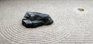 Rock Zen Garden The Tranquil Zen Garden Of Kyoto Travel Smithsonian